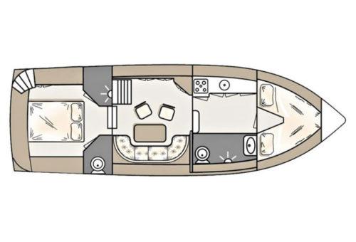 https://relax-yachtcharter.de/wp-content/uploads/2019/07/Gruno-excellent-e1567064326537.jpg