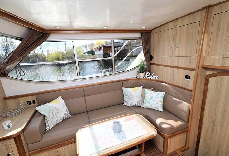 https://relax-yachtcharter.de/wp-content/uploads/2019/07/Gruno-excellent12.jpg