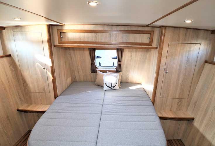 https://relax-yachtcharter.de/wp-content/uploads/2019/07/Gruno-excellent2.jpg