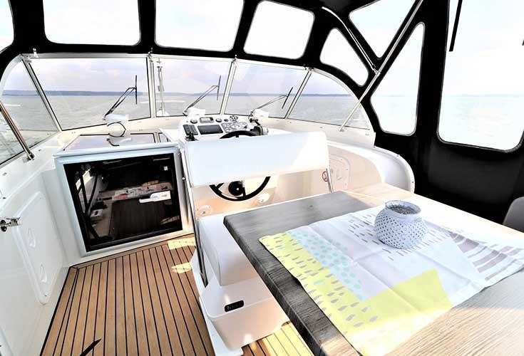 https://relax-yachtcharter.de/wp-content/uploads/2019/07/Gruno-excellent21.jpg