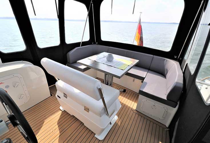 https://relax-yachtcharter.de/wp-content/uploads/2019/07/Gruno-excellent22.jpg