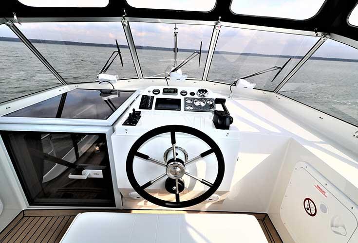 https://relax-yachtcharter.de/wp-content/uploads/2019/07/Gruno-excellent23.jpg
