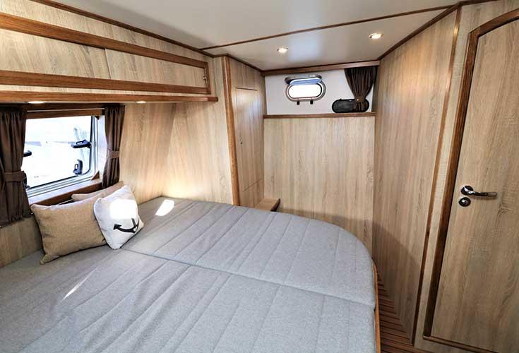 https://relax-yachtcharter.de/wp-content/uploads/2019/07/Gruno-excellent3.jpg