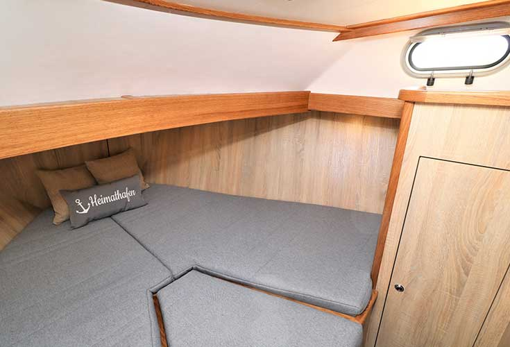 https://relax-yachtcharter.de/wp-content/uploads/2019/07/Gruno-excellent9.jpg