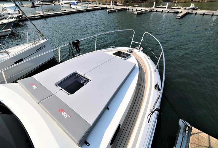 https://relax-yachtcharter.de/wp-content/uploads/2019/07/stillo30-19.jpg