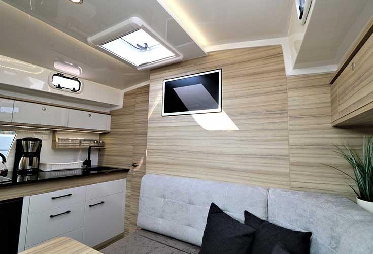 https://relax-yachtcharter.de/wp-content/uploads/2019/07/stillo30-8.jpg