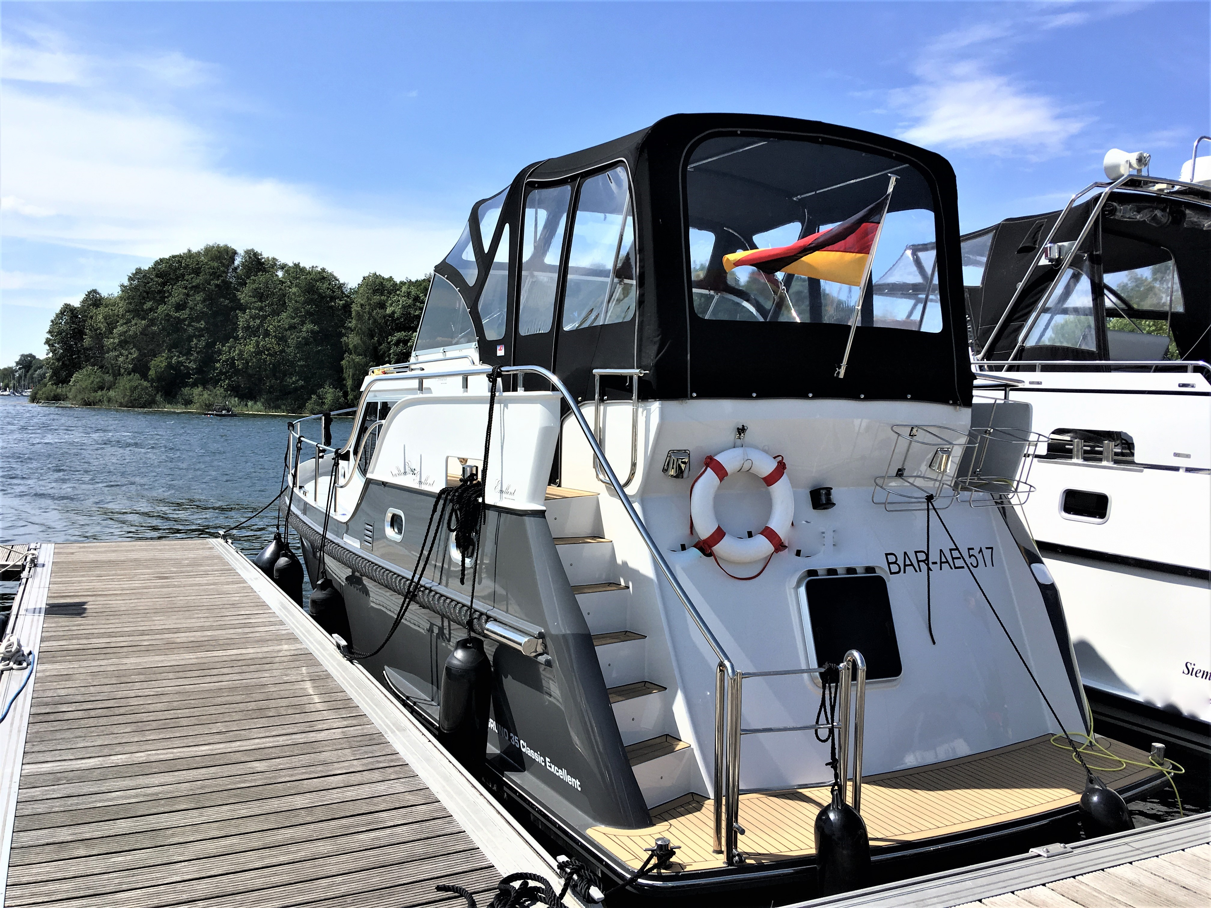https://relax-yachtcharter.de/wp-content/uploads/2019/08/IMG_2501.jpg