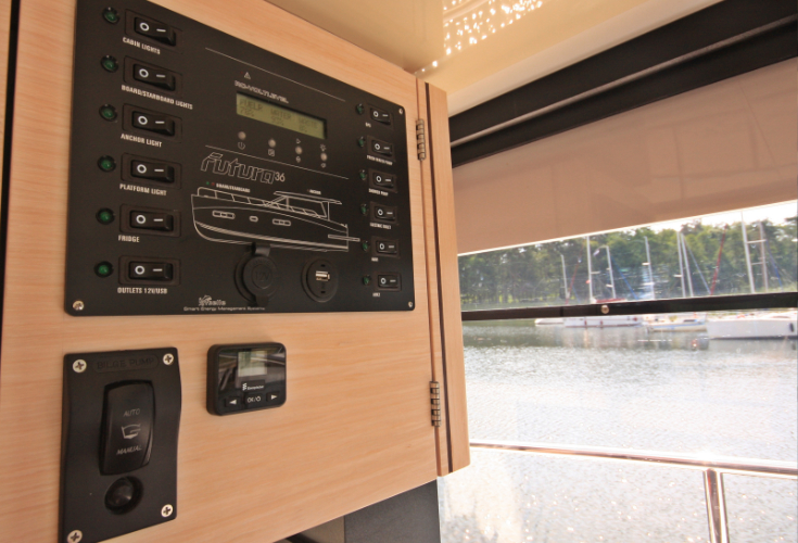 https://relax-yachtcharter.de/wp-content/uploads/2019/12/instrument-panel-1.jpg