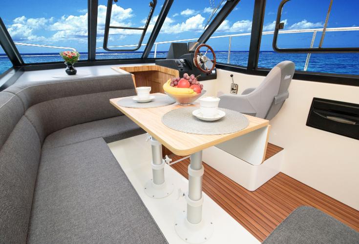 https://relax-yachtcharter.de/wp-content/uploads/2019/12/mess-4.jpg