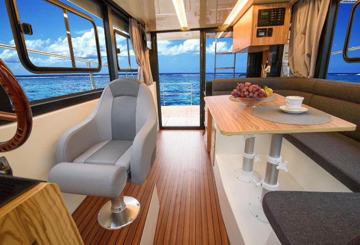 https://relax-yachtcharter.de/wp-content/uploads/2019/12/mess-6.jpg