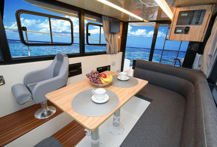 https://relax-yachtcharter.de/wp-content/uploads/2019/12/mess-7.jpg