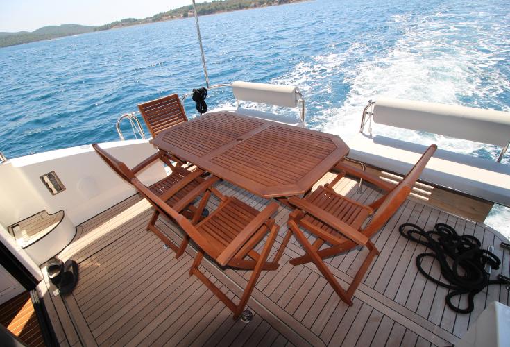 https://relax-yachtcharter.de/wp-content/uploads/2019/12/platform-with-table-2.jpg
