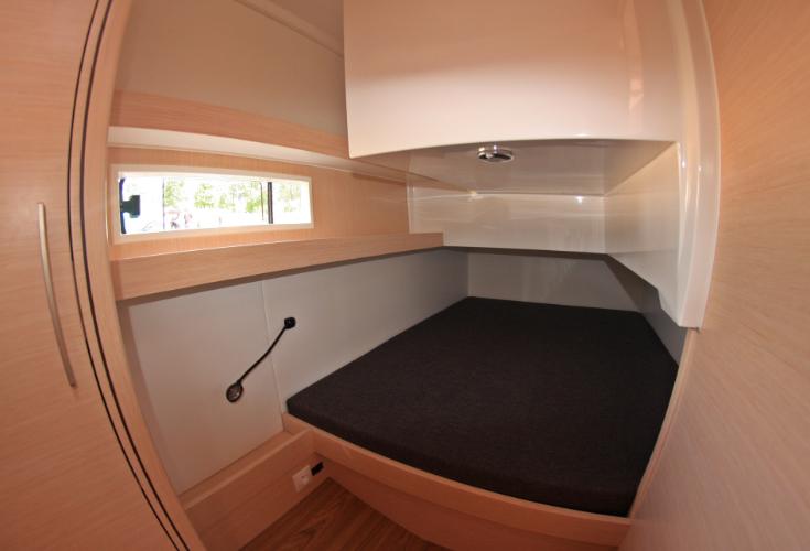 https://relax-yachtcharter.de/wp-content/uploads/2019/12/right-cabin.jpg